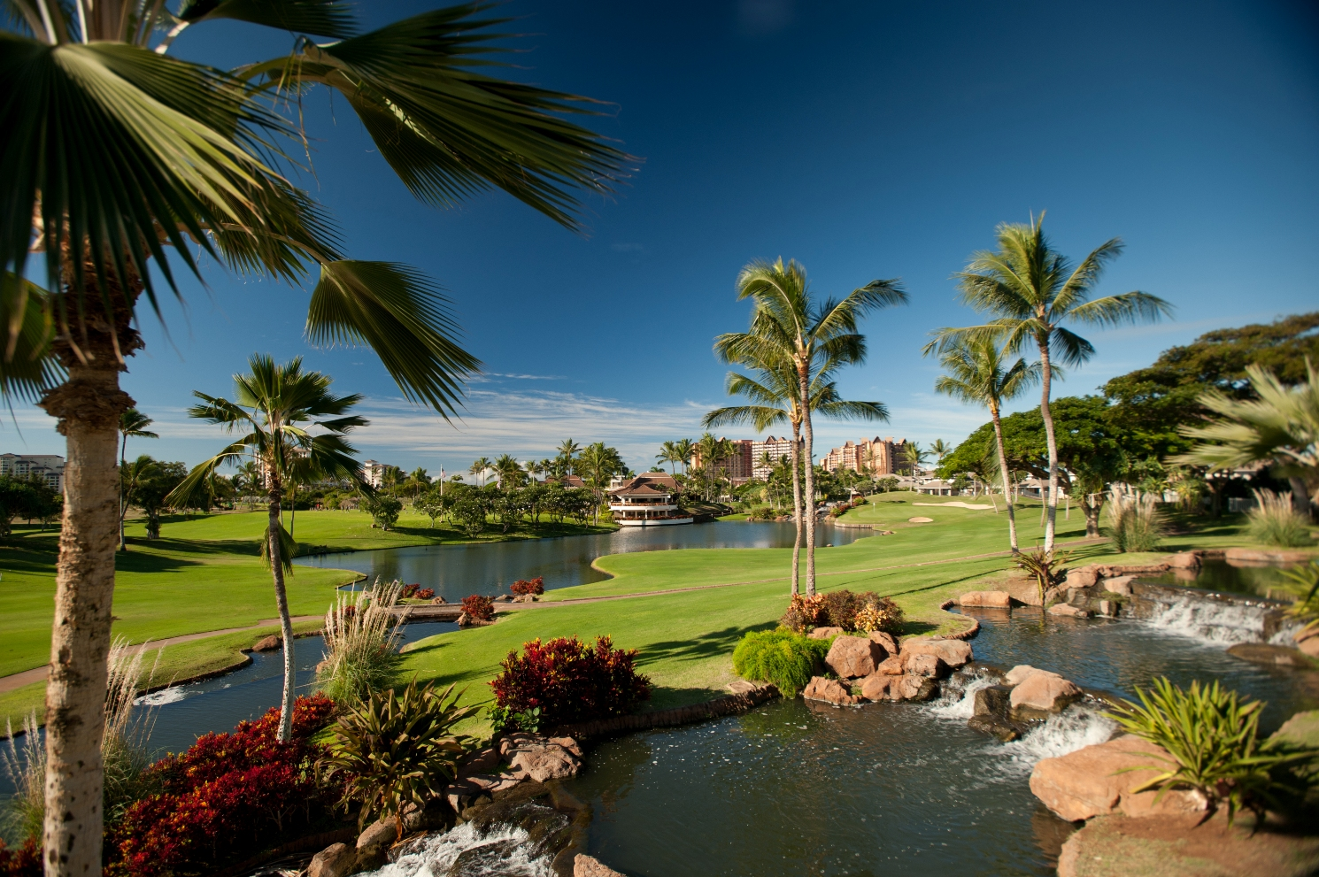 koolina-golf-club