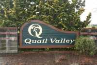 quail-valley-golf-course-oregon