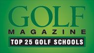 golf magazine logo 190