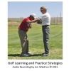golf_learning_and_practice_strategies_cover
